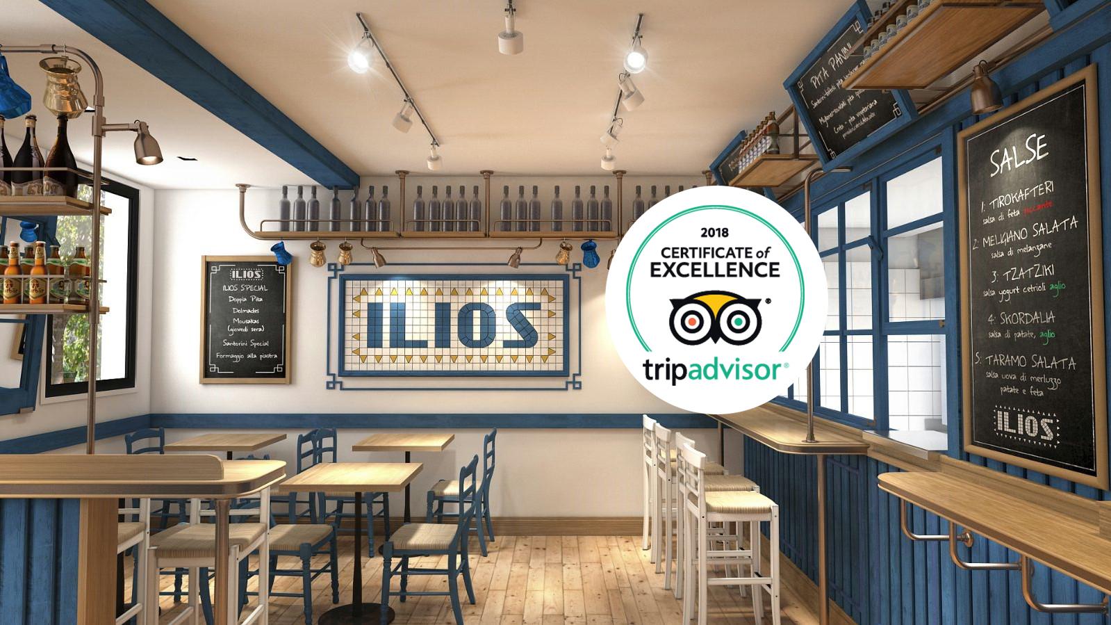 home_ilios ristorante roma_2018