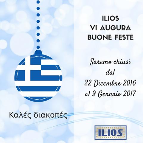 chiusura_natale2016_ilios-roma