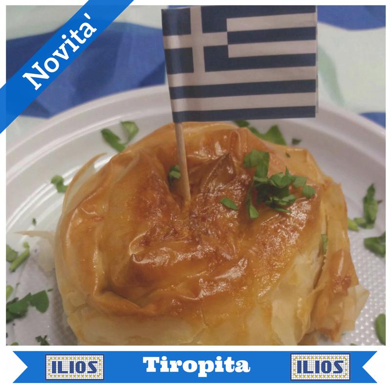 tiropita-cucina-greca_ilios-roma